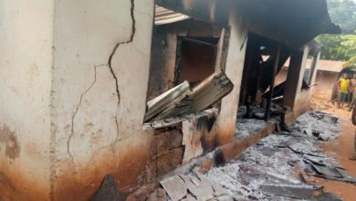 Absence Of Psychological Support, Communication Aiding Homicide, Suicide In Nigeria - Experts