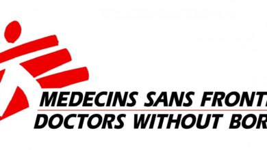 IDPs In CAR In Need Of Urgent Humanitarian Aid – MSF