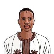 Photo of Murtala Abdullahi