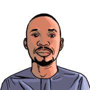 Photo of Yekeen Akinwale
