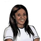 Photo of Chigozie Victor
