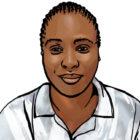 Photo of Adebowale Oluwaseun