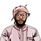 Photo of Muhammed Akinyemi